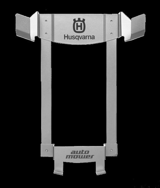 Wandhalter für Husqvarna Automower 210C/220AC/230ACX/Solar