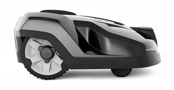 Automower® Husqvarna 440
