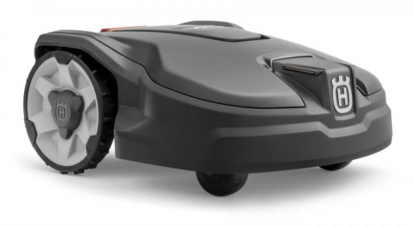Automower® Husqvarna 305