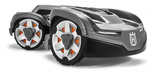 Automower® Husqvarna 435X AWD