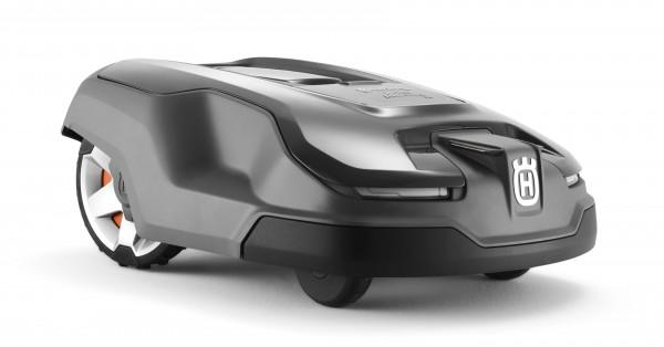 Automower® Husqvarna 415X