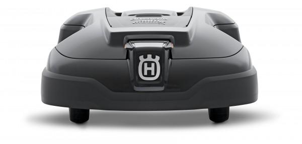 Automower® Husqvarna 315