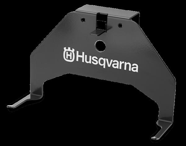Wandhalter für Husqvarna Automower 310 - 315