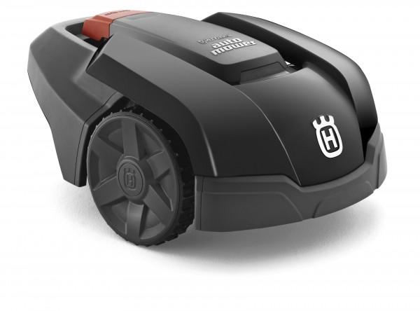 Automower® Husqvarna 105