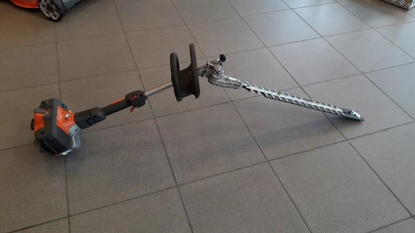 Husqvarna Stabheckenschere 327 HDA 65 X