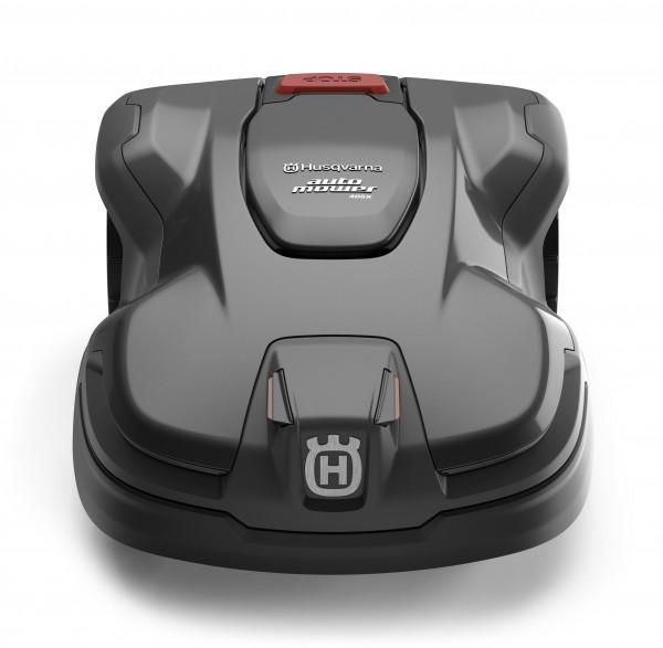 Automower® Husqvarna 405 X