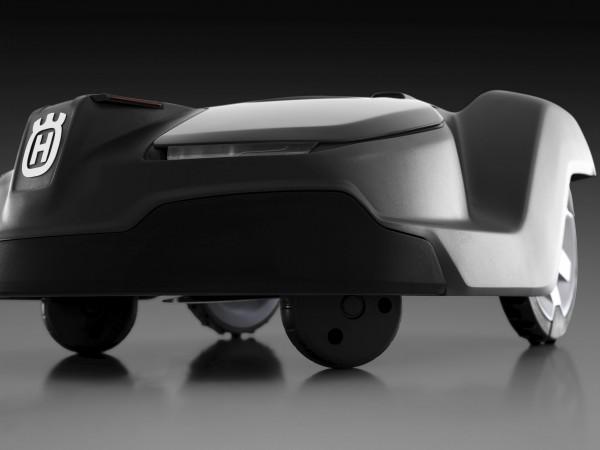 Automower® Husqvarna 450X